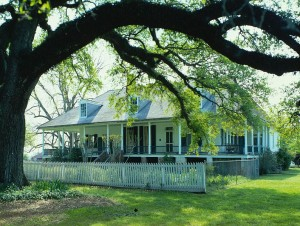 Homeowner Insurance Lafayette La